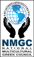 National Multicultural Greek Council, Inc. Winter...