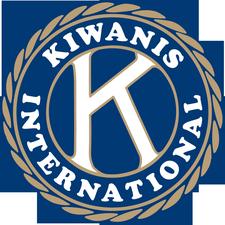 Kiwanis Club of Historic Downtown Franklin Tennessee logo