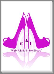 Carol Adams Foundation Incorporated (CAFI) logo