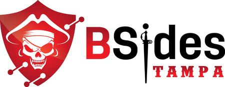 BSides Tampa 2015