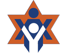 Yachad, National Jewish Council for Disabilities logo