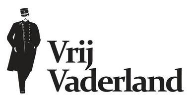Belevingscentrum 'Vrij Vaderland, leven achter het...