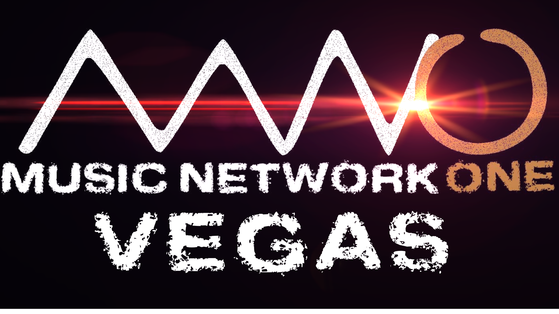 MNO Vegas Networking Referral Networking Meeting