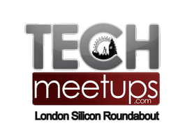 TechMeetups Guru Program: Big Business meets Startup London...