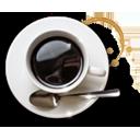 Cardiff Open Coffee - Hero Business Club