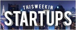 This Week in Startups, LIVE! - Fireside chat with Phil...
