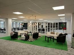 Business Coworking Day - Tus Park – Newcastle upon Tyne