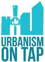 Urbanism on Tap 4.2 - Town & Gown