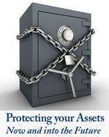 *** Protecting your Wealth - FREE Seminar