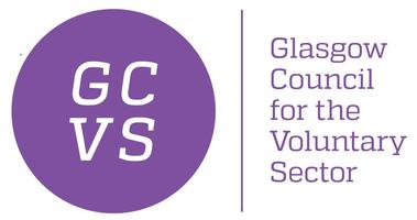 Grameen in Glasgow