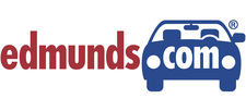 Edmunds.com, Inc. logo