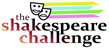 Shakespeare Challenge 2015- Performer Registration