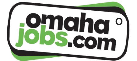 OmahaJobs.com Job Fair-December  10th-Register Now!...