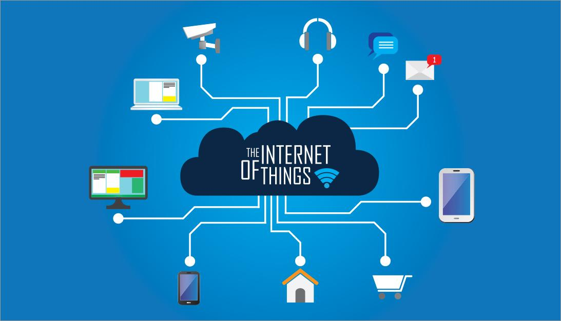 4 Weeks IoT Training in McAllen | internet of things training | Introduction to IoT training for beginners | What is IoT? Why IoT? Smart Devices Training, Smart homes, Smart homes, Smart cities training | March 2, 2020 - March 25, 2020