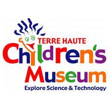 Terre Haute Children's Museum logo