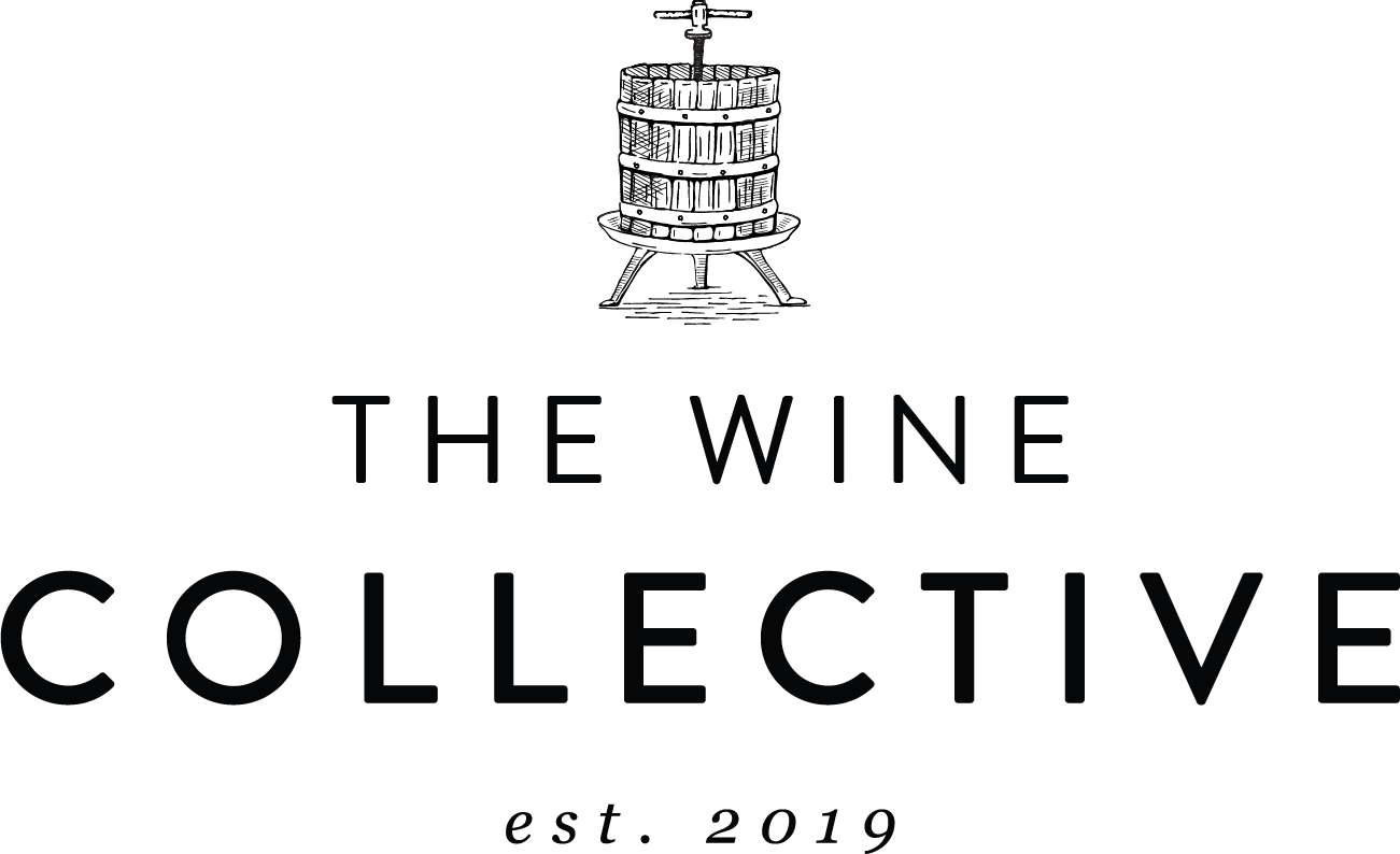 The Wine Collective-- Baltimore's 1st Urban Winery & Investment Opportunity