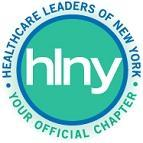 HLNY Holiday Party and Induction of 2015 Chapter...