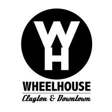 Wheelhouse Downtown logo