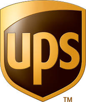 YPT-N Technical Tour: UPS Sorting Facility