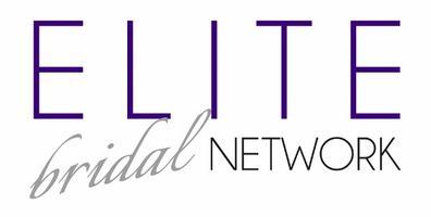 Elite Bridal Network comes to Palm Beach! PGA National...