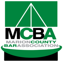 Marion County Bar Association CLE Week
