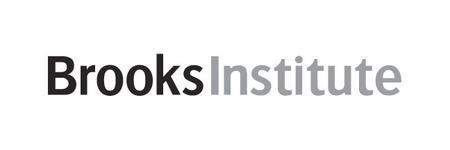 Brooks Institute Online Seminar