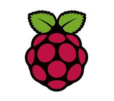 Crash Course Raspberry Pi: How to Do Stuff