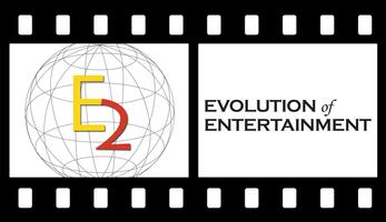 USC E2: Evolution of Entertainment Conference
