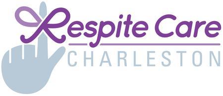 """Respite Care Charleston's 9th Annual """"Betty Cannon""""..."""