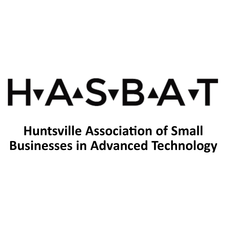 HASBAT logo