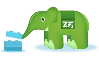 ZfDay - Zend Framework unofficial conference