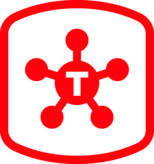 Thinkery logo