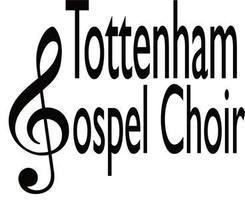 Gospel Music Concert 2014