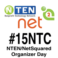 Tech Club/NetSquared + Community of Practice Organizer...