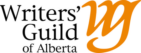 Writers' Guild of Alberta Holiday Party and Readings