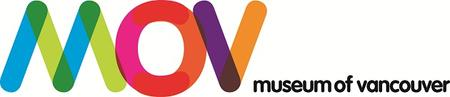 MOV Members Only: Curator Talk & Tour with Ivan...