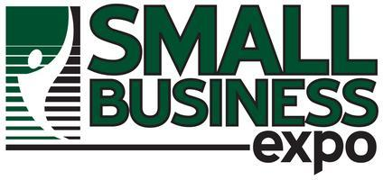 Small Business Expo 2014 - Miami
