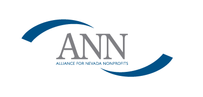 Public Policy Webinar: How Your Nonprofit Will Be...