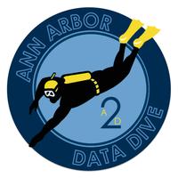 A2 Data Dive 2014