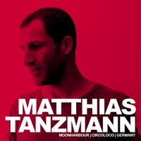 MATTHIAS TANZMANN | Fri. Nov. 21st Presented by SMG...