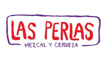 New Years Eve at Las Perlas