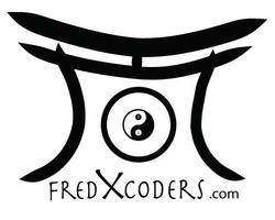 FredXCoders.com Event - December 13th, 2014