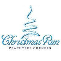 Peachtree Corners Christmas 5K & 10K