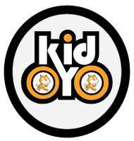 kidOYO: Scratch at Hartwood Elementary