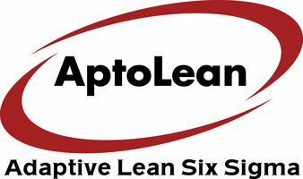 Adaptive Lean Six Sigma Green Belt 2 for 1 Weekends