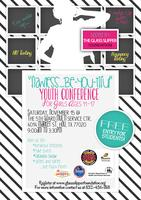 flawless Youth Conference