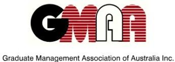 GMAA VIC Christmas Event: The Business of Sport