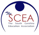 """The SCEA iTECH Conference 2013 """"Getting to the CORE:..."""
