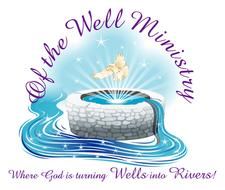 Of The Well Ministry logo