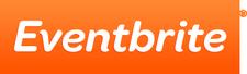 Eventbrite Berlin  logo